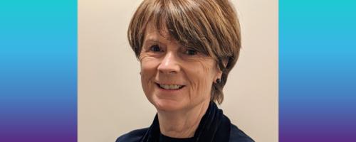 Governance and compliance specialist Ann Highton joins Radar Healthcare