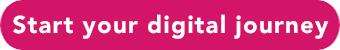 Button - start your digital journey