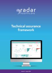 Technical assurance framework