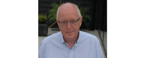 NHS safety expert Professor Mike Bewick joins Radar Healthcare