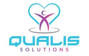 Qualis solutions logo