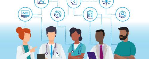 CQC consultation closing - the future of healthcare regulation